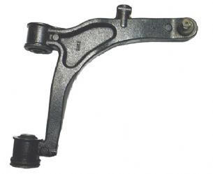 SUSPENSION ARM OFSIDE RIGHT HAND RENAULT MASTER MK3 2003 2004 2005 2006 2007 2008 2009 2010 22mm BALL JOINT TYPE (1094)